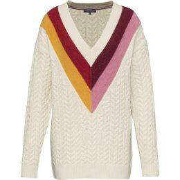 Tommy Hilfiger Windie Sweater