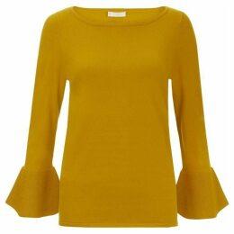 Hobbs Maria Sweater
