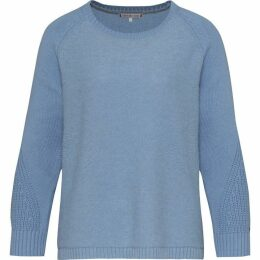 Tommy Hilfiger Romane Sweater