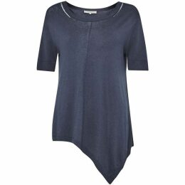 Great Plains Katherine Silk Mix Sweater