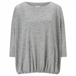 Phase Eight Briony Blouson Top