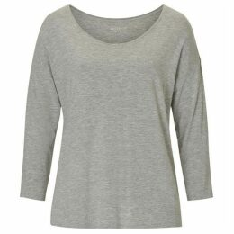Betty Barclay Three-quarter sleeve top