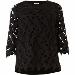 Studio 8 Lainey Top