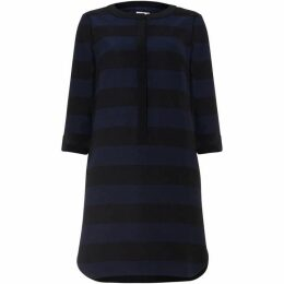 Phase Eight Sammy Stripe Tunic
