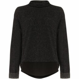 Phase Eight Serena Snuggle Top