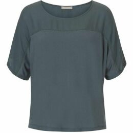 Betty Barclay Oversized top