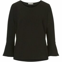 Betty Barclay Bell sleeved top