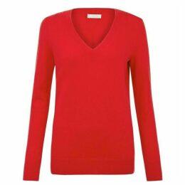 Hobbs Vikki Sweater