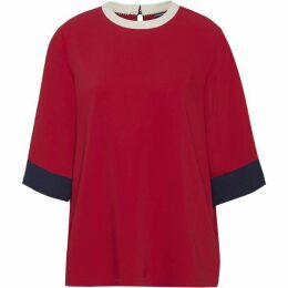 Tommy Hilfiger Marcy Top
