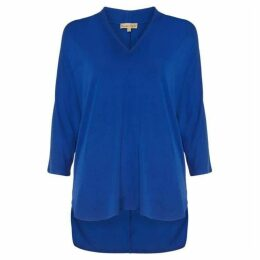 Phase Eight Vaness Oversized Top