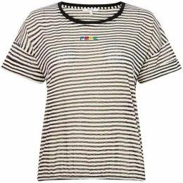 Pepe Jeans Sasha T-Shirts