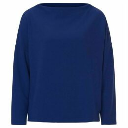 Betty Barclay Fine Ribbed Top