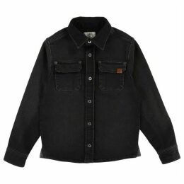 Timberland Boy Shirt