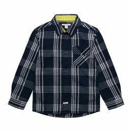 Esprit Toddler Boy Shirt