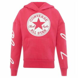 Converse Chuck Taylor Hoodie