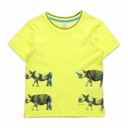 Esprit Toddler Boy Tee-Shirt