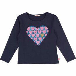 Billieblush Girl T-Shirt