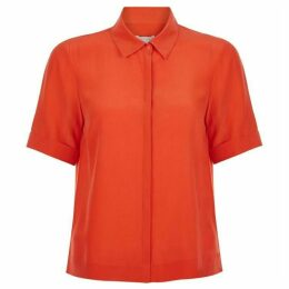 Hobbs Ebony Shirt
