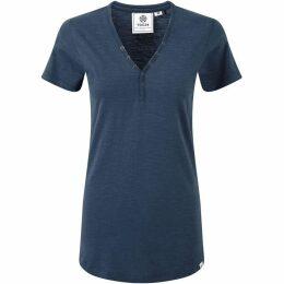 Tog 24 Alice Ladies Deluxe Tshirt
