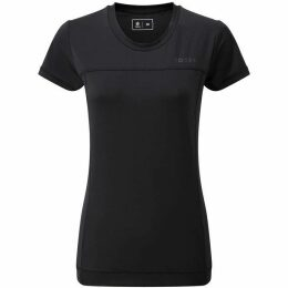 Tog 24 Safila Ladies Tcz Str Tshirt