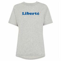 Whistles Liberte Tshirt