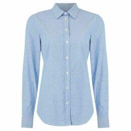 Gant sSnowdot Oxford Shirt