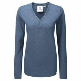 Tog 24 Catwick Womens Long Sleeved Tshirt