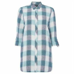 Barbour Lifestyle Lorne Check Shirt