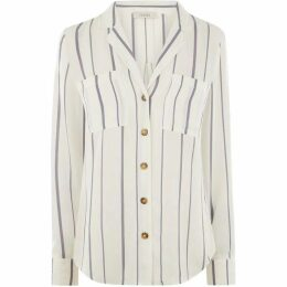Oasis Linea Stripe Shirt