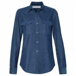 Great Plains Pin Needle Corduroy Shirt
