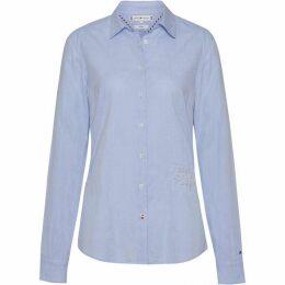 Tommy Hilfiger Monique Shirt