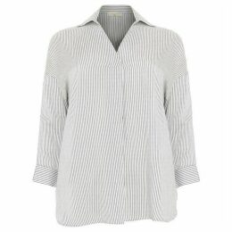 Studio 8 Amelia Shirt