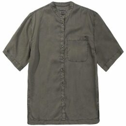 Tommy Jeans Madarin Shirt