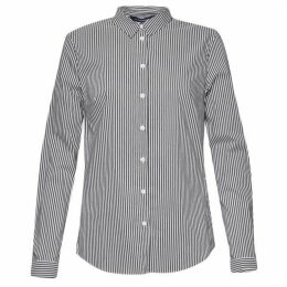French Connection Eastside Cotton Shirt