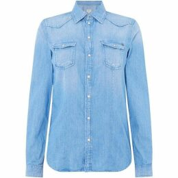Pepe Jeans Pape Jeans Shirt