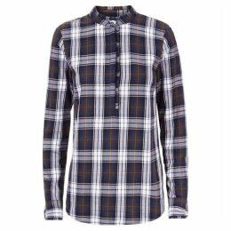 Hobbs Kristen Shirt