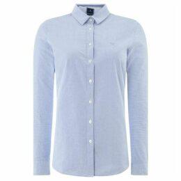 Crew Clothing Company Oxford Classic Shirt