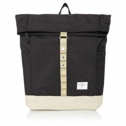 Pepe Jeans Aldgate Backpack