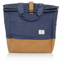 Pepe Jeans Holloway Backpack