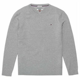 Tommy Hilfiger Tommy Jeans Classic Sweater