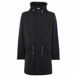 Calvin Klein Jeans Owellco Parka Coat