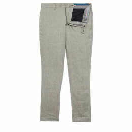 Ted Baker Bluetro Suit Trousers