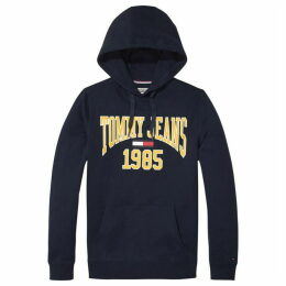 Tommy Hilfiger Tommy Jeans Graphic Hoodie