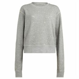 All Saints Mabelle Sweatshirt