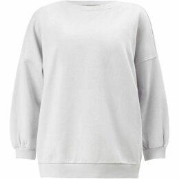All Saints Storn Sweatshirt
