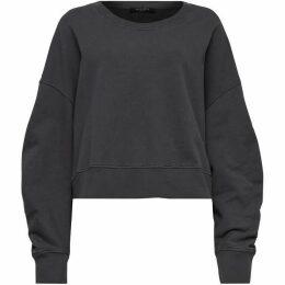 All Saints Marna Sweatshirt