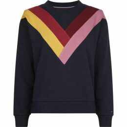 Tommy Hilfiger Nancy Sweatshirt