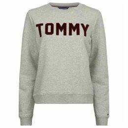 Tommy Hilfiger Mari Sweatshirt
