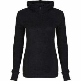 Cuddl Duds Long sleeve hoodie