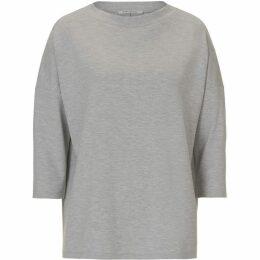 Betty Barclay Oversized Sweatshirt